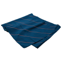 Printed Polyester Scarf (Square: 70x70cm)