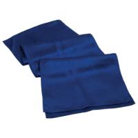 Printed Silk Scarf (Square: 70x70cm)