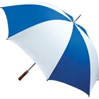 Quantum Golf Umbrella (Available In 4 Stock Colours)