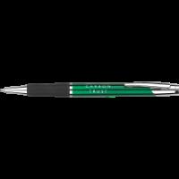 Sonata Ballpen (Supplied with PTT10 Triangular Tube)