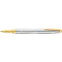 Sterling Classic Rollerball