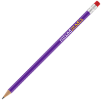 Supersaver WE Pencil (Line Colour Print)