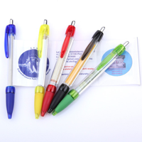 Banner Pen - Style 4