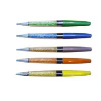 Crystal Pen