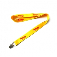 5 DAY EXPRESS - 10mm Lanyard - Full Colour