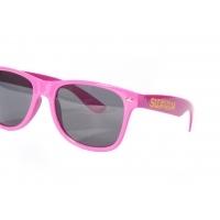EXPRESS - Sunglasses