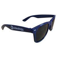 Sunglasses - Printed