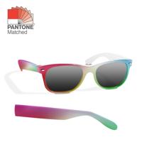 Sunglasses - Print All Over Full Colour