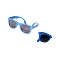Sunglasses - Folding Style