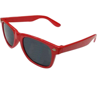 Sunglasses - Child Size