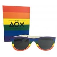 Disposable Sunglasses