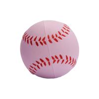 Stress - Baseball