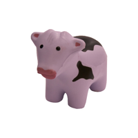 Stress - Cow