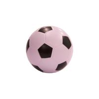 Stress - Football