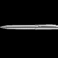 Pierre Cardin Tournier Ballpen (Laser Engraved)