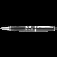 USB-i Metal Ballpen (Laser Engraved 360)
