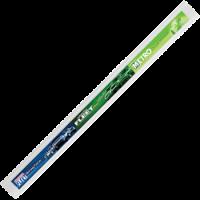 WP - CARPENTER Pencil (Full Colour Print)