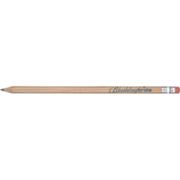 Eco - FSC Wooden Pencil