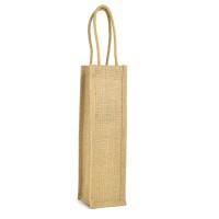 Bordeaux Wine Bag