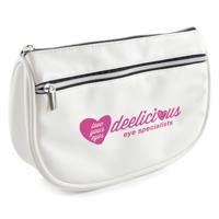 Ellison Cosmetics Bag