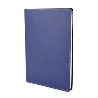 Stitch Edge Notebook