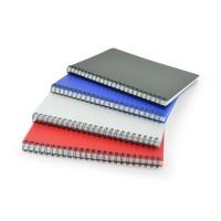 A5 Reynolds Notebook