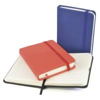 A7 Mole Notebook