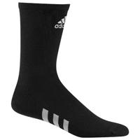 3-Pack Golf Crew Socks