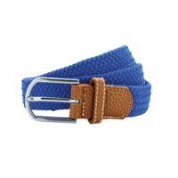 Braid Stretch Belt