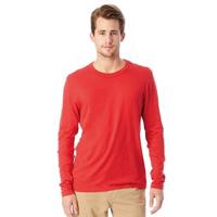 50/50 Keeper Long Sleeve T-Shirt