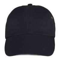 Anvil Low-Profile Twill Cap
