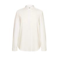 Women'S Capri Long Sleeve Blouse