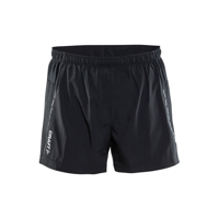 Essential 5 Inch Shorts