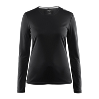 Women'S Mind Long Sleeve Tee