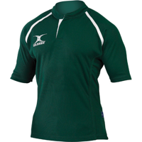 Adult Xact Match Shirt