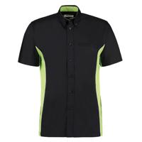 Gamegear® Sportsman Shirt Short Sleeve