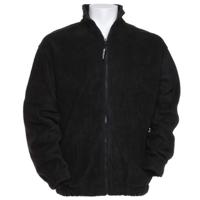 Grizzly® Full Zip Active Fleece