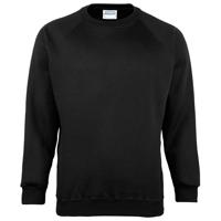 Kids Coloursure™ Sweatshirt