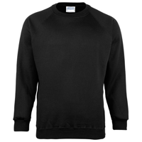 Coloursure™ Sweatshirt