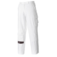 Painter'S Trousers (S817)
