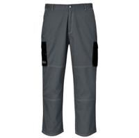 Carbon Trousers (Ks11)