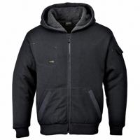 Pewter Jacket (Ks32)