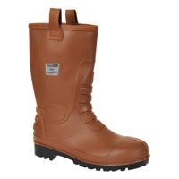 Steelite™ Neptune Rigger Boot S5 Ci (Fw75)