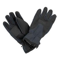 Tech Performance Softshell Glove