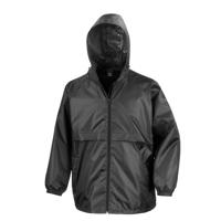 Core Lightweight Jacket