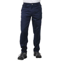 Action Ii Trousers