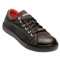 Playoff Sbp Safety Sneaker