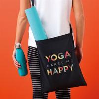 One-Handle Bag