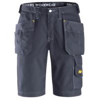 Craftsmen Ripstop Holster Pocket Shorts