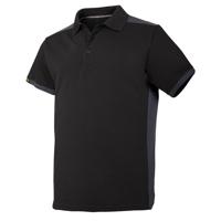 Allroundwork Polo Shirt (2715)